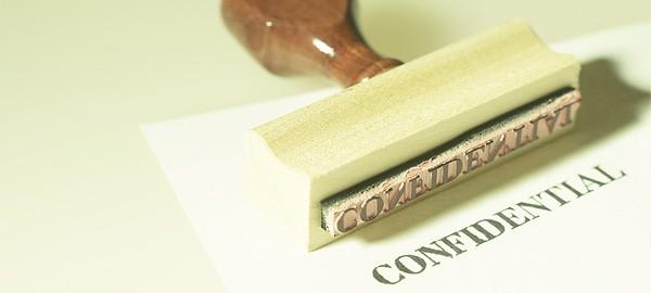 cropped-garantam-confidentialitatea-investigatiilor-pro-detective-agency.jpg