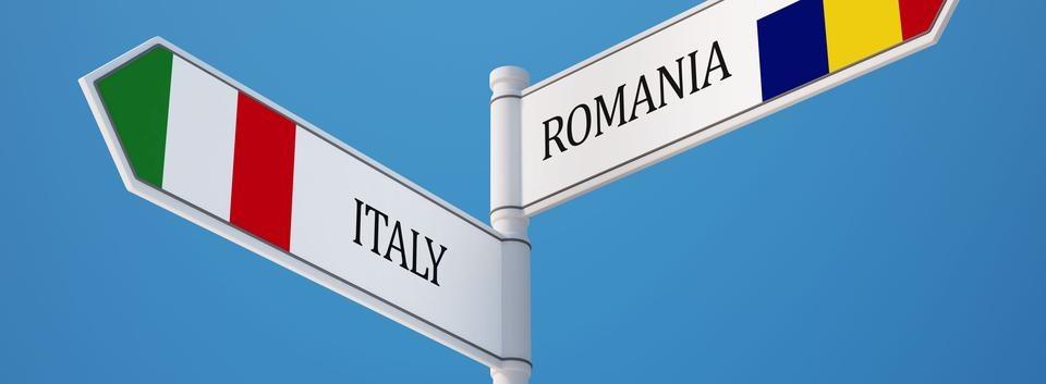 INVESTIGAZIONI ITALIA ROMANIA TEL.0040 722723100